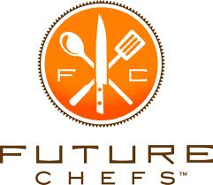 Future Chefs: Preparing urban youth in Greater Boston for employment and post-secondary education in the culinary field