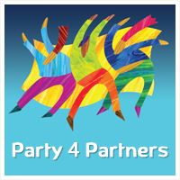 Party 4 Partners