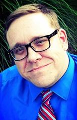 Jason Olsen photo