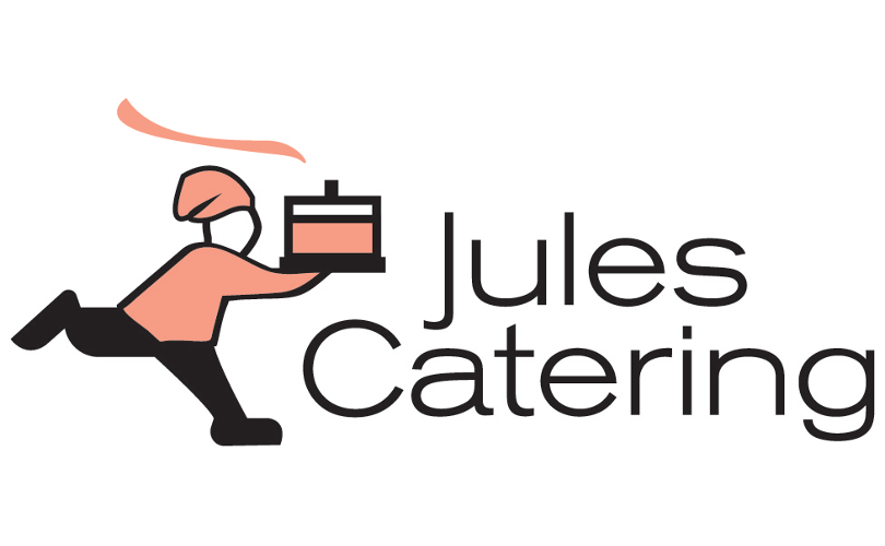 Jules Catering