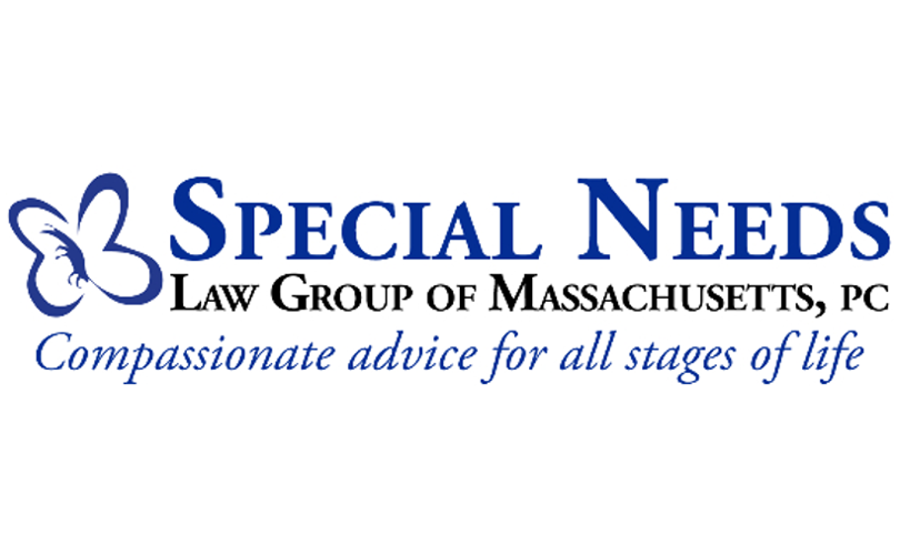 Special Needs Law Group of Massachusetts