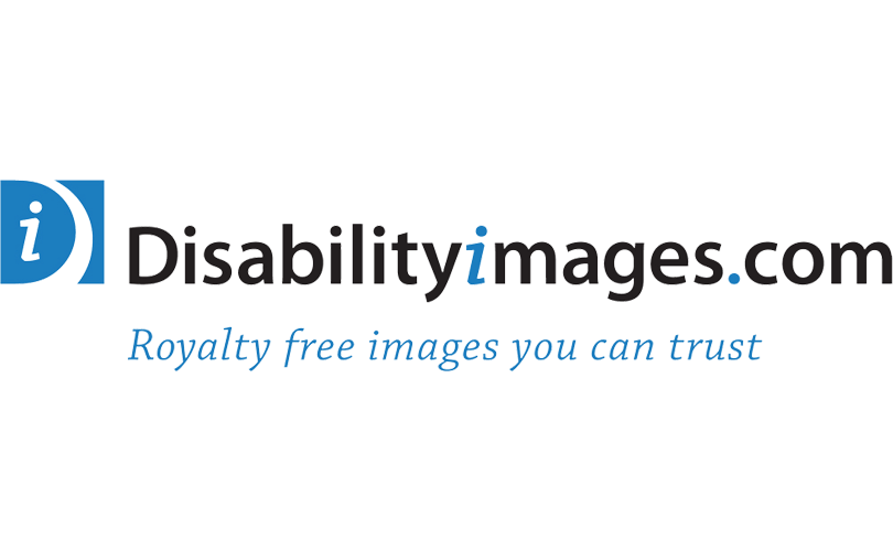 DisabilityImages.com