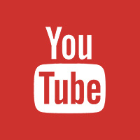 Follow PYD on Youtube