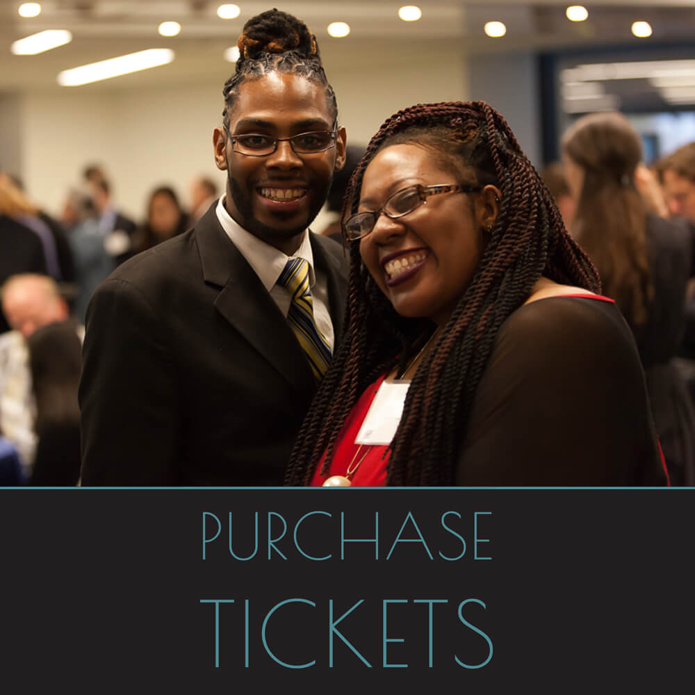 Purchase Tickets to Party For PYD 2019