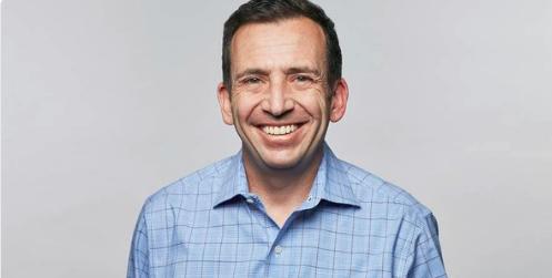 Ben Golub