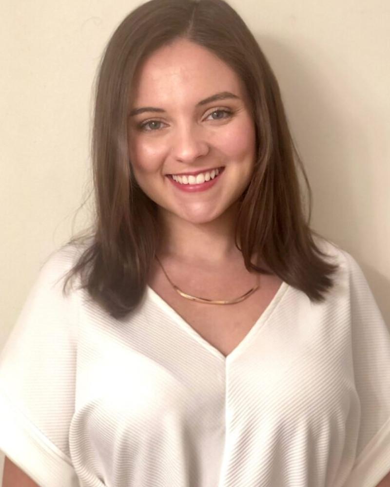 Nicole Ciarlone profile picture