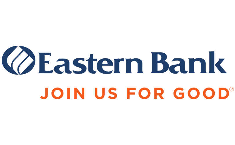 Eastern Bank: Join us for good
