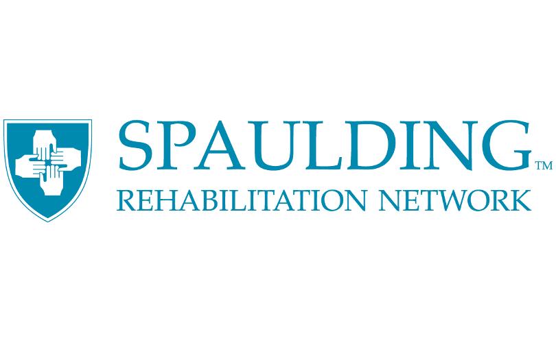 Spaulding Rehabilitation Network