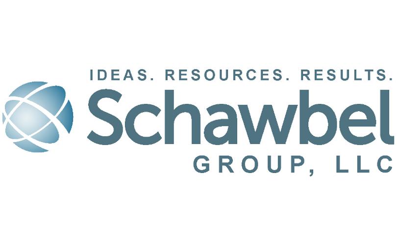 Schawbel Group, LLC