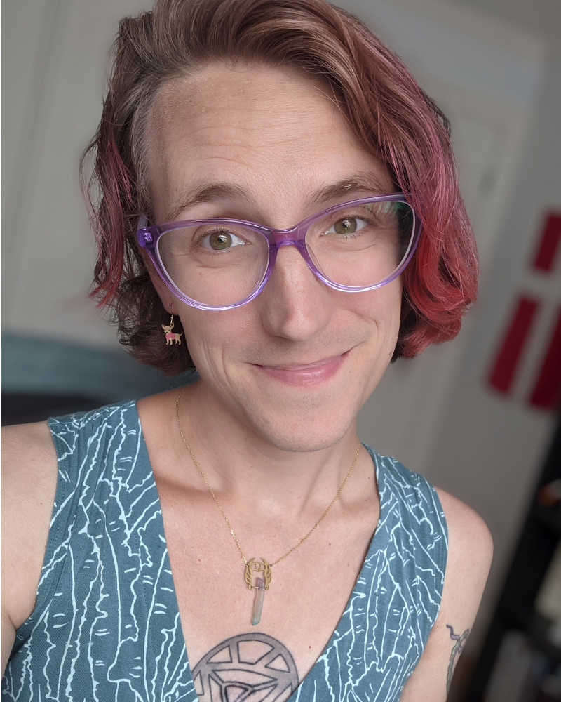 Piper Slowinski profile picture