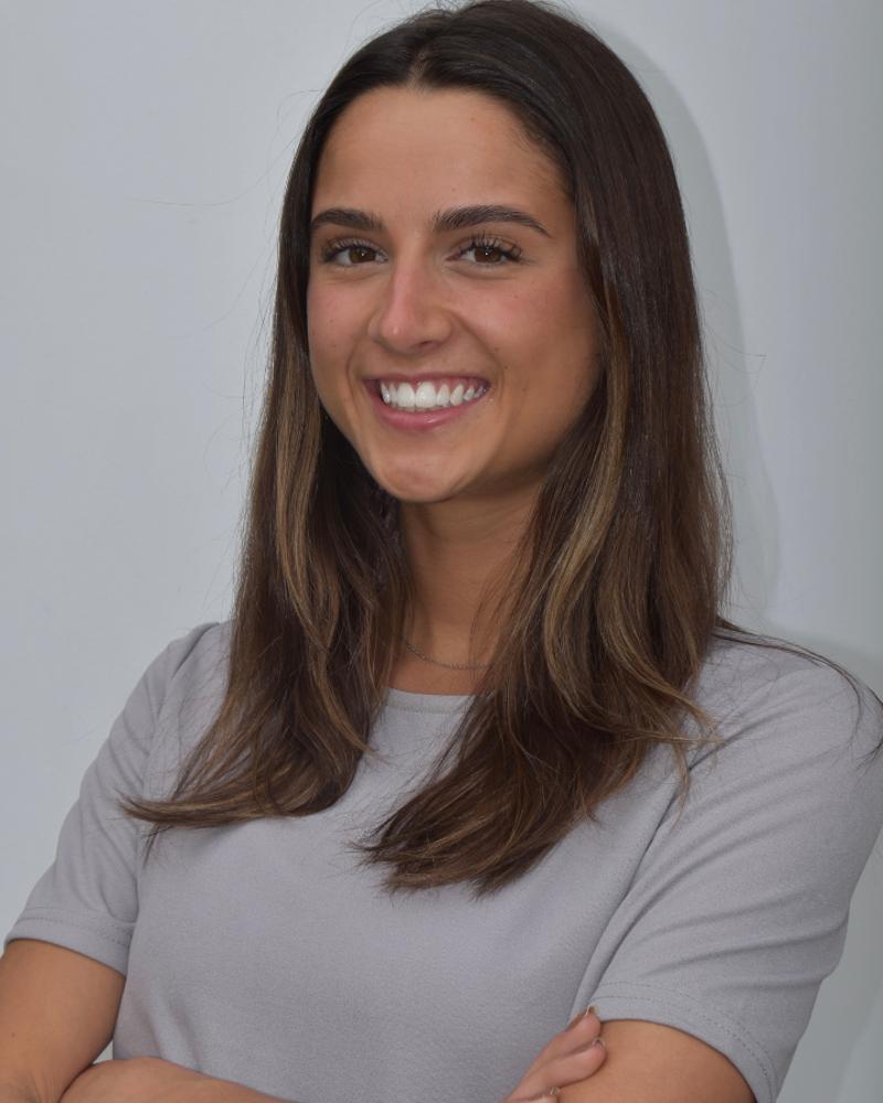 Sophie Minigiello profile picture