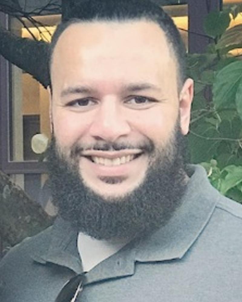 Dan Harris profile picture